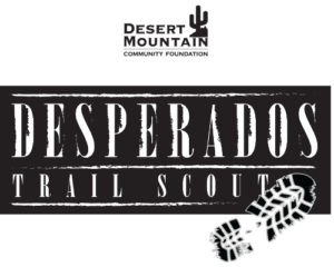 desperado_trailscout
