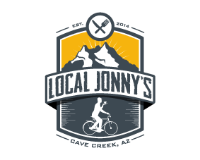 local-jonnys-logo