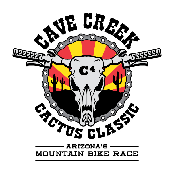 Cave Creek Cactus Classic | Desert Foothills Mountain Bike ...